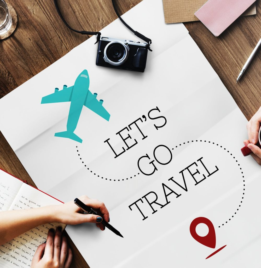 (TKY-237) Marketing Internship at Travel Agency