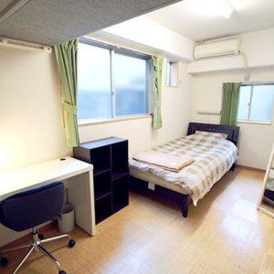 Internship in Japan SakuraHouse 18
