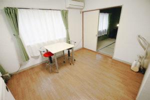 Internship in Japan SakuraHouse 10