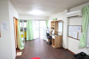 Internship in Japan SakuraHouse 14