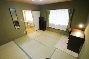 Internship in Japan SakuraHouse 11