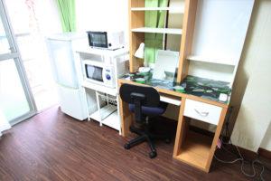 Internship in Japan SakuraHouse 15