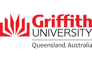 Affiliates Griffith University Australia