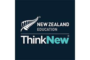 Affiliates New Zealand Education Think new