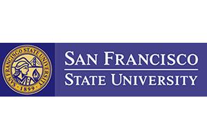 Affiliates San Francisco State University