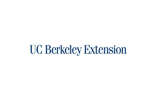 Affiliates UC Berkeley Extension