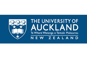 Affiliates University of Aukland