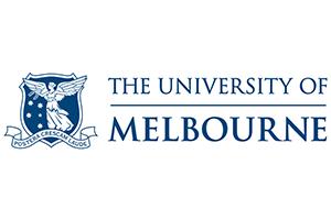 Affiliates University of Melbourne
