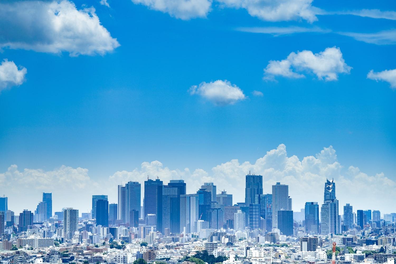 START AN INTERNSHIP WITH INTERNSHIP IN JAPAN SIMPLE AND 100% GUARANTEED